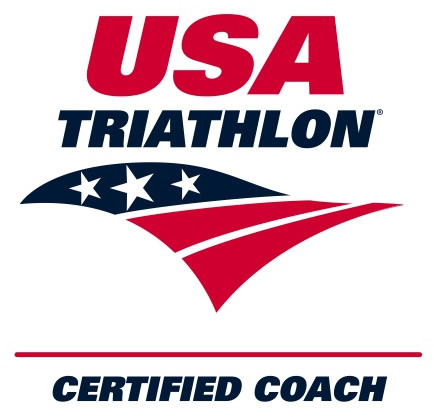 usat-certified-tri-swim-coach