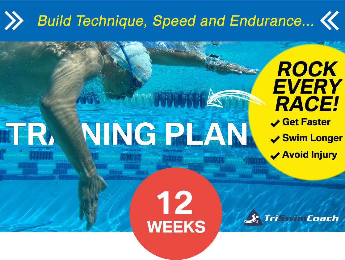 12-weeks-triathlon-swim-training-plan