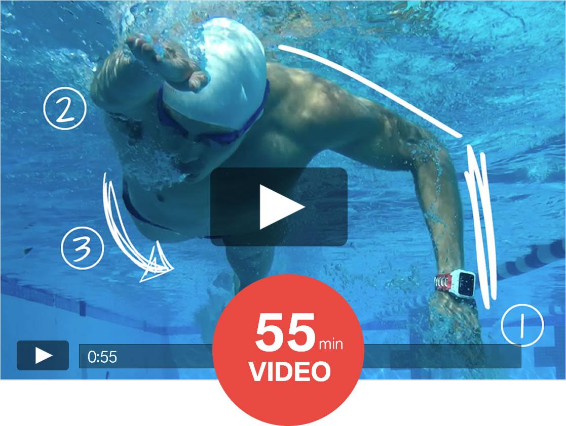 55-min-the-triathlon-swim-essentials-video