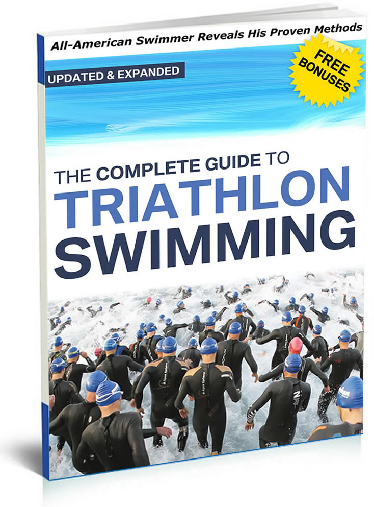 triswimcoach-the-complete-guide-to-triathlon-swimming-book