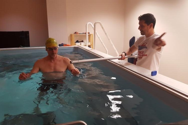 Dominic+Latella;+private+swim+workshop+at+SwimBox